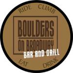 200x200-boulders1-150x150