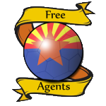 Free Agent Image