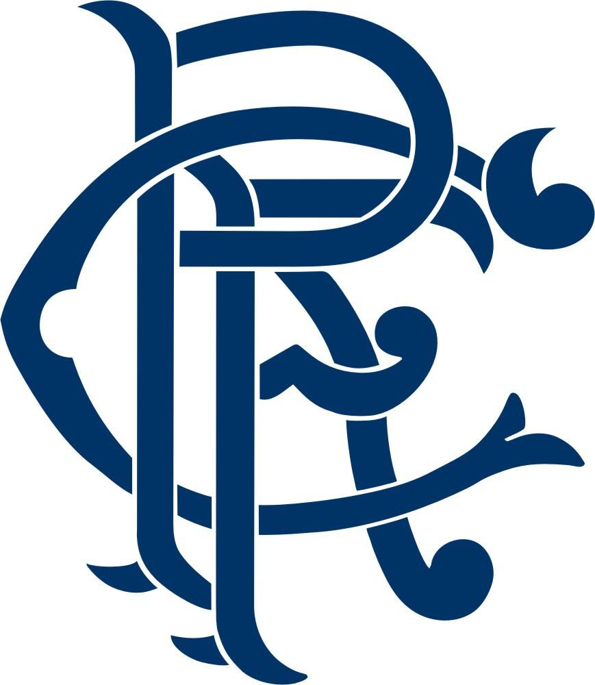 AZ Rangers