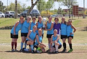 Women's Tourney 4-13 (171)