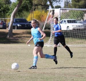 Women's Tourney 4-13 (9)