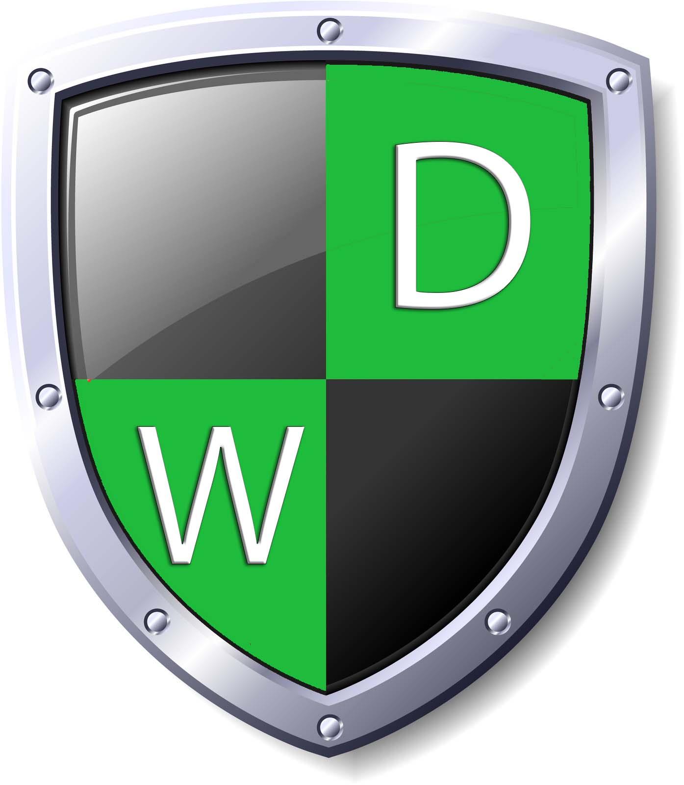 D-Wanka (Full Payment)